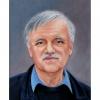 Prof. Dr. Hans Fricke