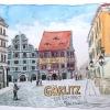 Görlitz am Untermarkt