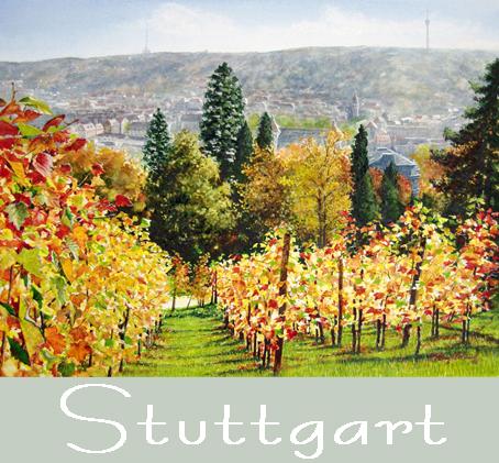 Stuttgarter Motive