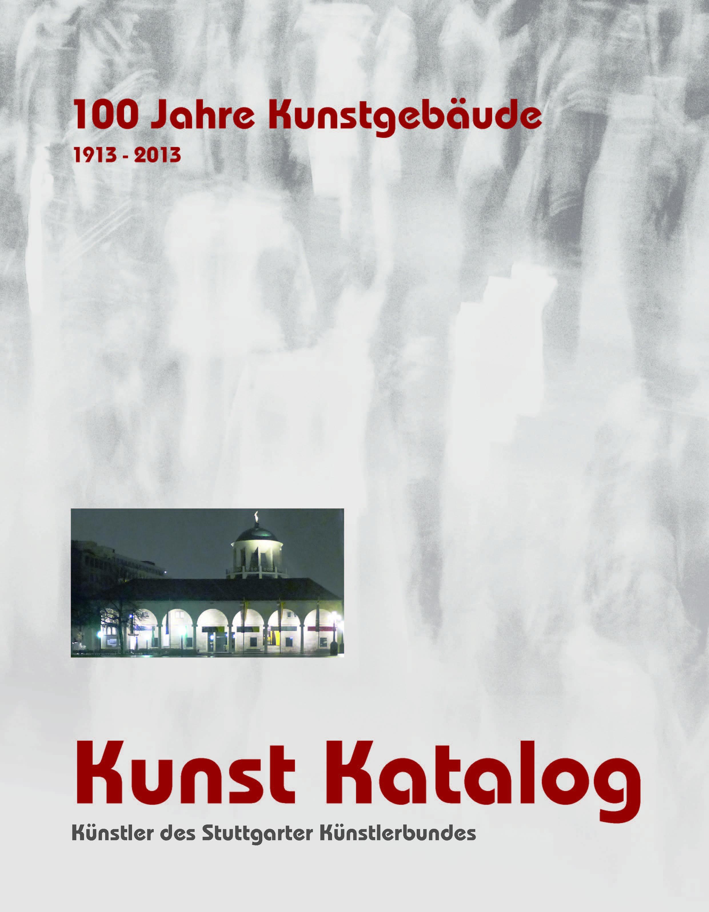 Umschlag Katalog 2013_Seite_1
