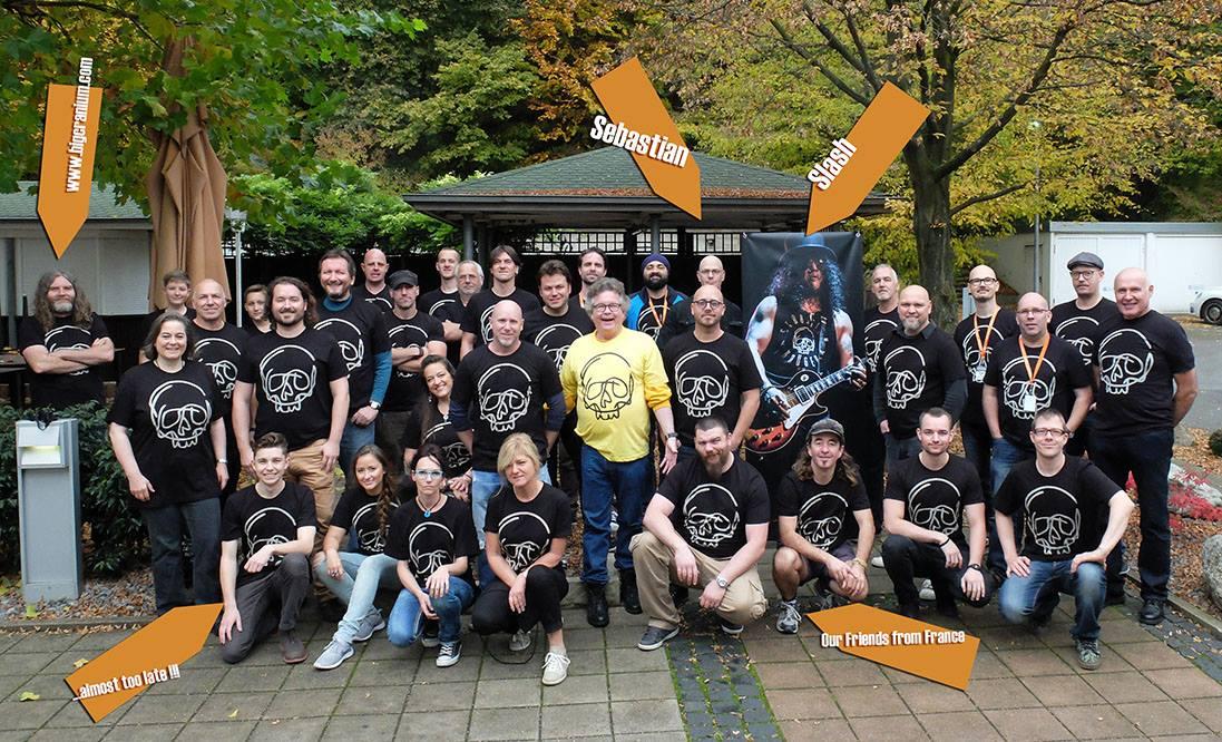 Gruppenfoto-SKrueger2015