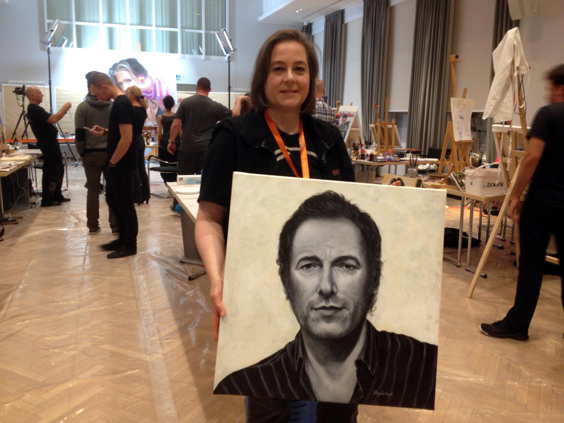 MasterclassSKrueger-2015-Naglschmid-web1