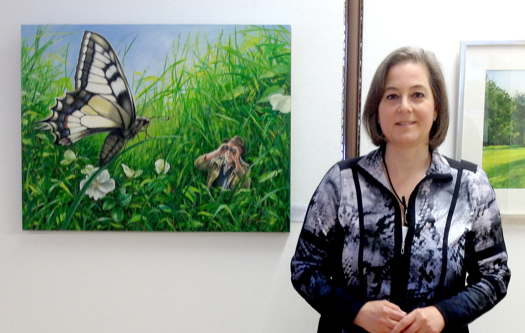 Publikumpreis-2015-Naturforscher-Naglschmid