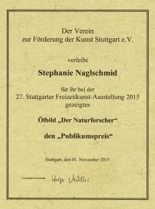 Publikumspreis-Urkunde-2015
