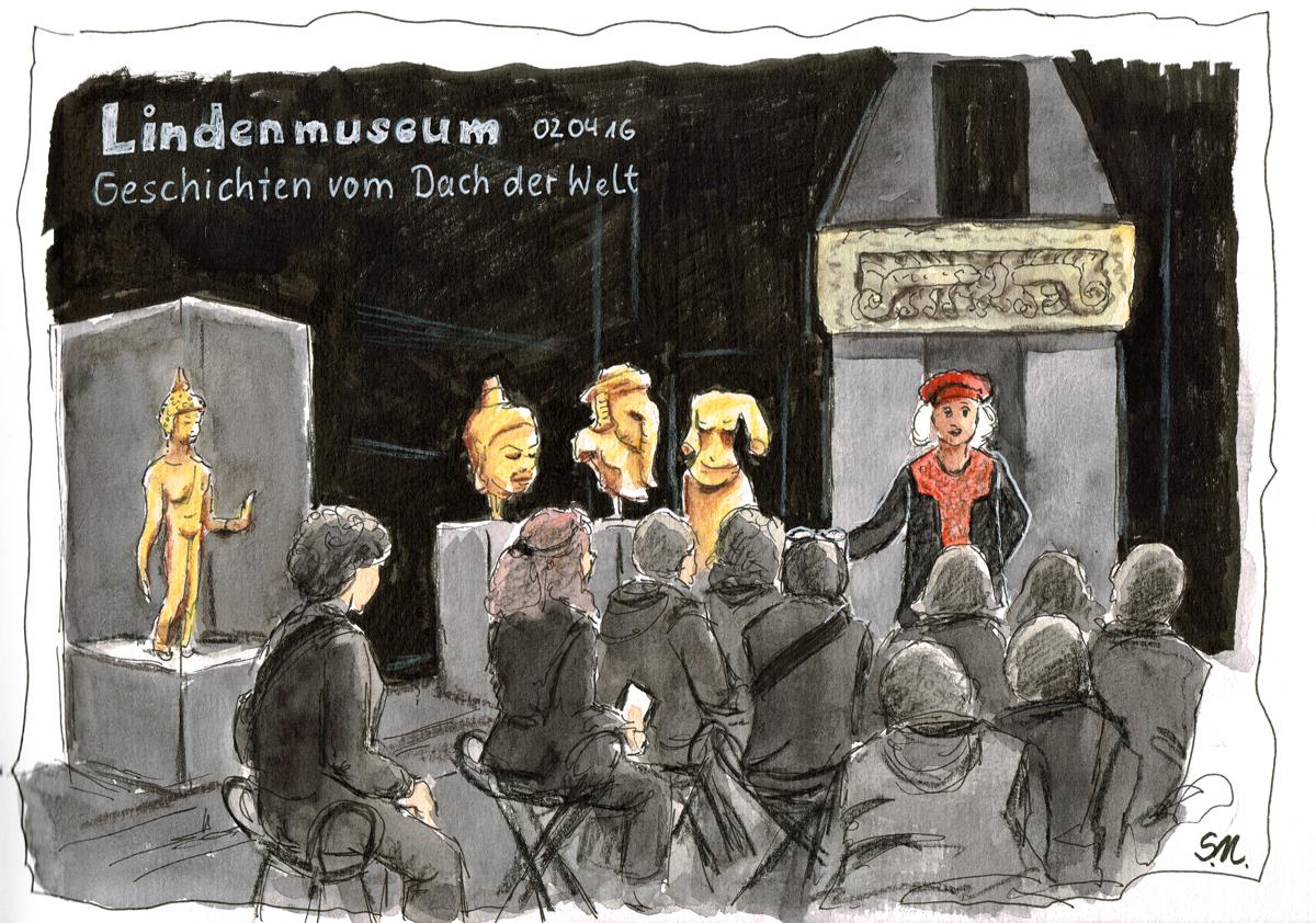 Lindenmuseum4-NaglschmidStephanie