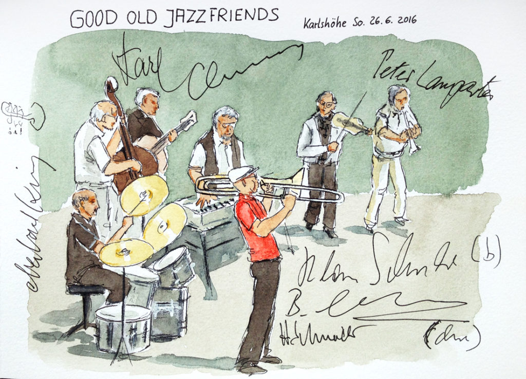 Goodoldjazzfriends-Karlshoehe-26-6-2016-web