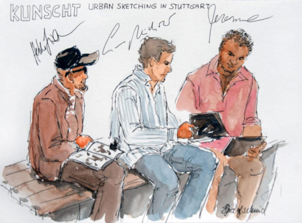 KUNSCHT-SWR-Dreh-mit-Lars-Reichow-2016-1web