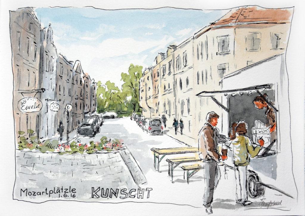 KUNSCHT-SWR-Dreh-mit-Lars-Reichow-2016--2web