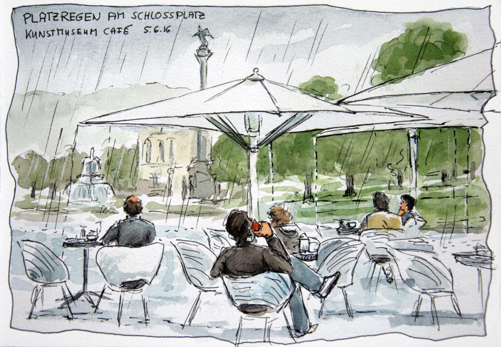 Schlossplatz-Regen-5-06-16-web